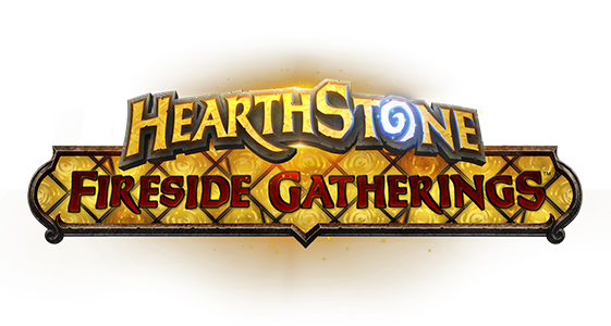 Fireside Gatherings