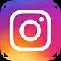 icon_social_instagram.3c7cffdd3ab369500a1d8cfa4dd77db2.png